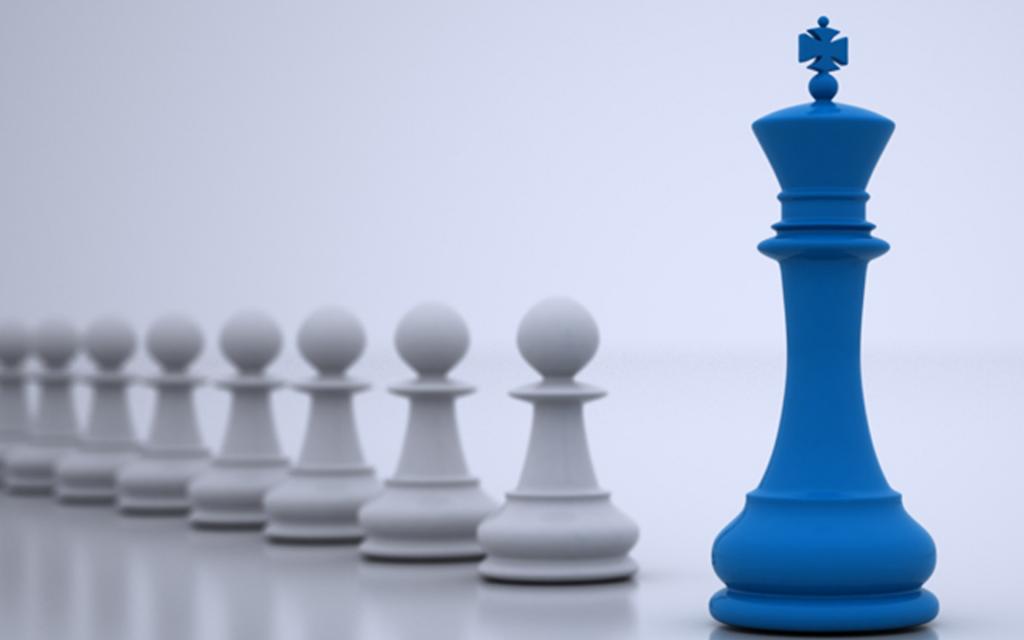 phát triển lãnh đạo Webinar Recap: 5 Sai lầm trong Chương trình Phát triển Lãnh đạo bạn không bao giờ muốn mắc phải Chess Leader