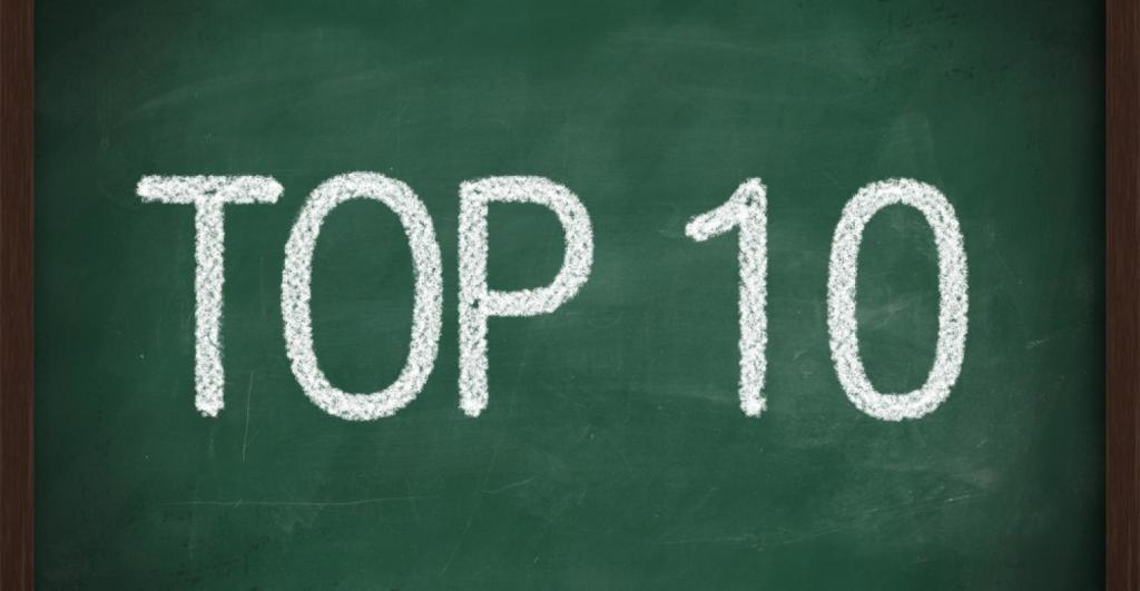 Top 10c