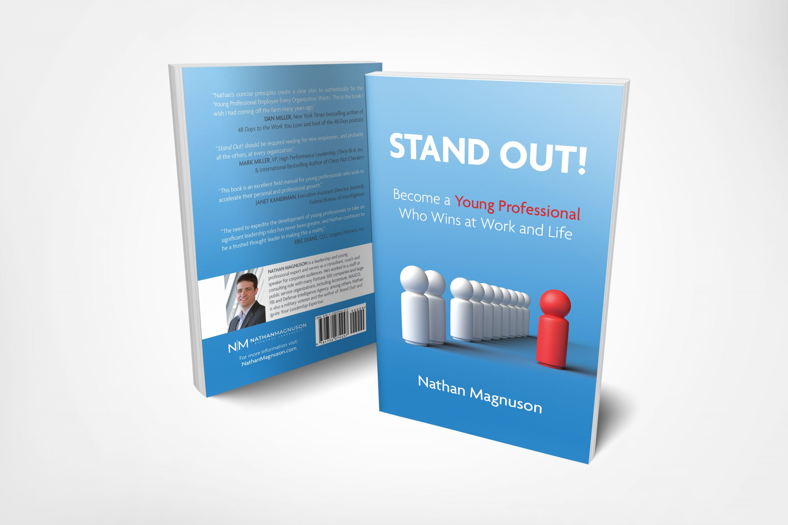 Stand-Out-3D-Front-Back